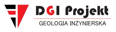 DGI Projekt – geologia inżynierska